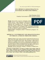 35190-119350-1-PB.pdf