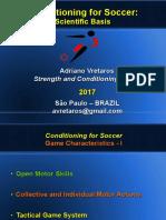 PDF_da_REVdoSOCCERFINAL.pptx