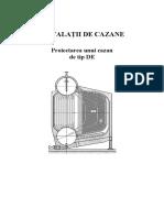 Proiectarea_unui_cazan_de_tip_DE