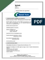 Vantal-Forte-HDS