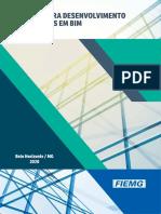 Manual-BIM-FIEMG_FINAL_0106_WEB