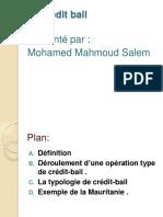 136222954-Le-credit-bail