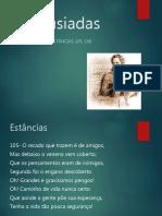 os-lusiadas-Análise estrofes 105 e 106-151215155903