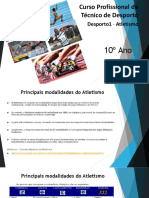 Disciplinas do Atletismo.pdf