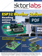 Elektor Electronics USA 2019_1-2.pdf