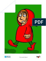 character.ppt