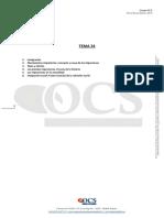 TEMA 24 EB 2016.pdf