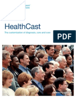 Http Pwchealth.com Cgi Local Hregister.cgi Link=Reg HealthCast the Customization of Diagnosis Care and Cure US English Translation
