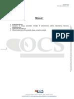 TEMA 27 EB 2016.pdf
