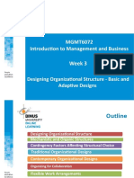20180518101549_PPT3-Designing Organizational Structure-Basic and Adaptive Designs.pptx
