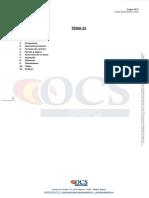 TEMA 31 EB 2016.pdf