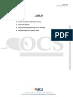 TEMA 33 EB 2016.pdf