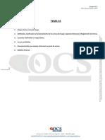 TEMA 35 EB 2016.pdf
