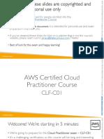 AWS Certified Cloud Practitioner Slides v1.0.pdf