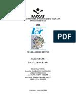 abordagem_dos_textos_fasc_1_2011