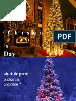 christmasdaypowerpoint-141026150421-conversion-gate01-converted.pptx