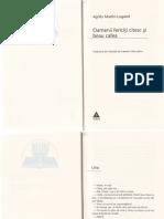 Oamenii fericiti citesc si beau cafea - Agnes Martin-Lugand.pdf