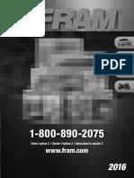 catalogo-fram-2016.pdf