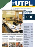 Informativo Julio 2010