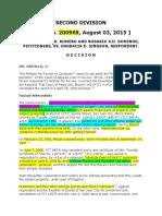 17th recitation art 149-162.docx