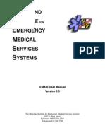 EMAIS Users Manual v3