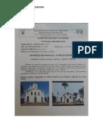 ATIVIDADE DE ARTE DO DIA 05.06 1º FOLHA.docx