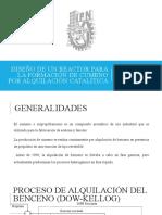 Tarea 5__Produccion_cumeno