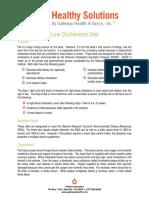 36_-_Low_Cholesterol_Diet.pdf