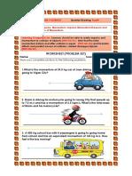 REVISED WORSHEET _ GRADE 9 SCIENCE (PHYSICS).pdf