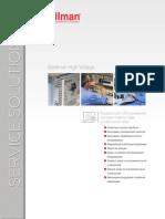 Spellman-Service-Solutions-ru