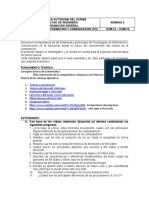 Prog-Gral-TIC-Historia-Semana0 (2)