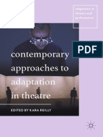 Contemporary-Approaches-to-Adaptation-in-Theatre-by-Kara-Reilly-eds..pdf