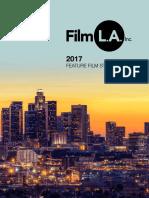 2017_film_study_v3-WEB