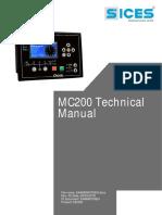 _MC200_EN
