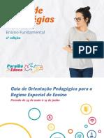 2Edicao - Plano de EstratégiasAnosFinais.pdf