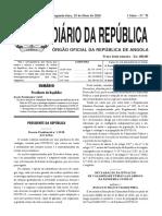 2020 DRI 070 (IL) OK-1.pdf