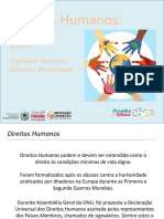 SEMANA_5_DH_8-9_Final.pptx