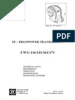 Annex 15.2a ZF Ergopower Transmission