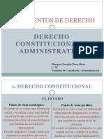 FUNDAMENTOS DE DERECHO 2