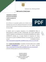 CIRCULAR_12-SADI-2020