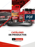 catalogo_productos_motorcraft_bj1