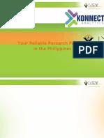2015-Final-I-View-Credentials.pptx