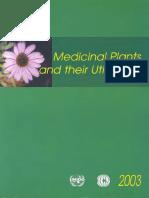 93.-Medicinal-Plants-and-their-Utilization.pdf