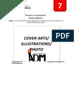 Sample-Module (1) (AutoRecovered).docx