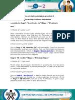 Evidence_Consolidation_activity-convertido
