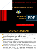 9. ENERGIA NUCLEAR.pptx