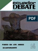 REXTN-ED14 (1).pdf