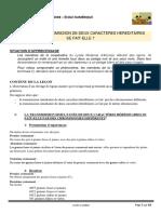 TERMINALE_SVT _TD C3 T2 L2 le dihybridisme ok.pdf