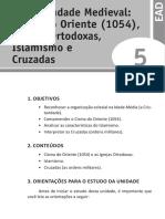 1_5145797847731404854.pdf