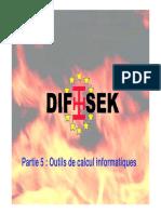 07_Partie5_Outils_informatiques_OV